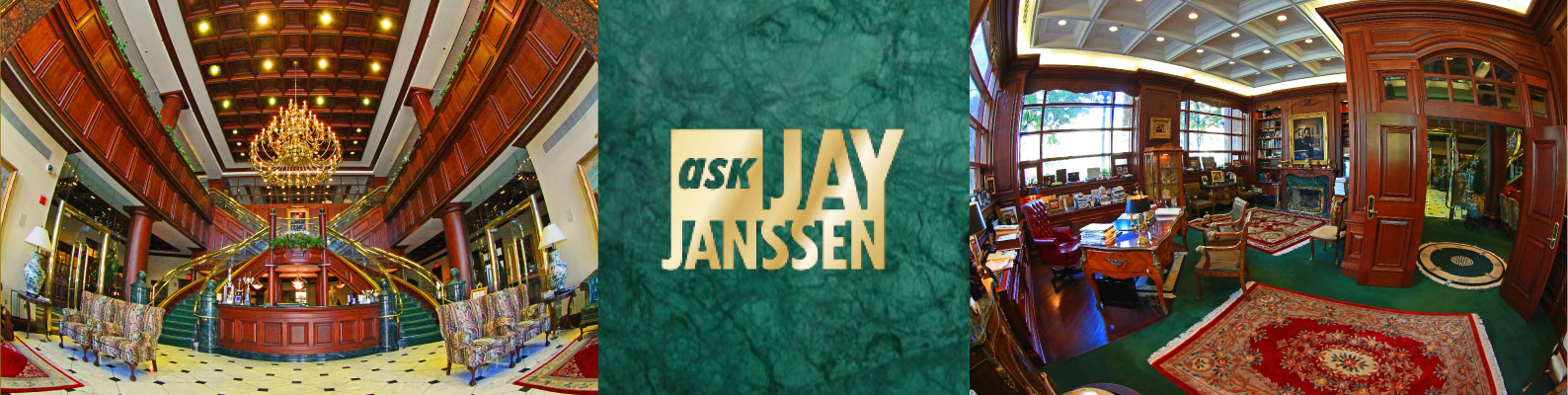 ask jay banner